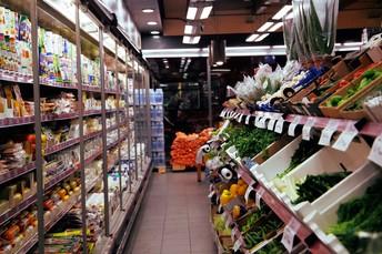 Get Help Buying Food - DEADLINE IS SEPT 23!
