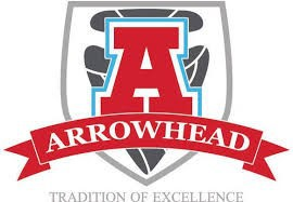 Incoming Arrowhead Freshman Registration Information At AHS