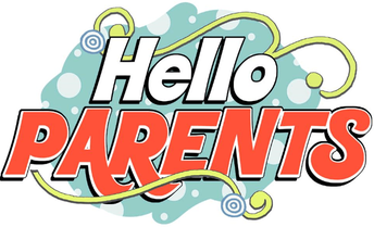 Parent Orientation for Grades 1-5- August 22nd from 5:30 pm- 7:00 pm