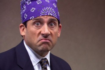 Top 15 episodes of the Office: