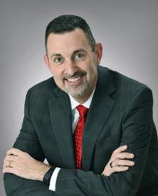 R. Scott Allen – Board of Directors – Director-at-Large