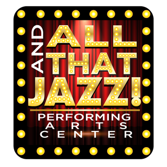 This Week's Vendor Spotlight: And All That Jazz!