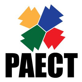 PAECT Board Meeting