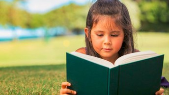 Four Studying Methods to Help Kids Focus