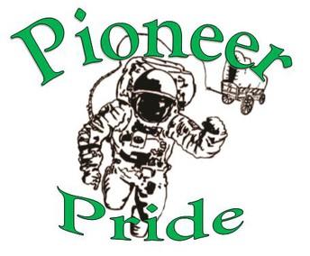 Prairie Point Elementary