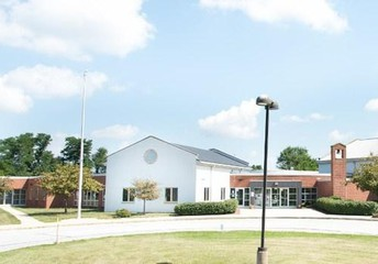 North Hopewell-Winterstown Elementary