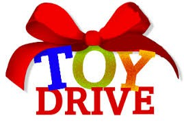 Lily's 2nd Annual Snowpile Fundraiser - Toy Drive