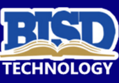 SEE ALSO THE BISD KNOWLEDGEBASE