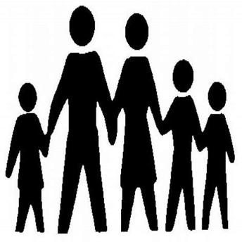 Tips for Parents/Recomendaciones para padres