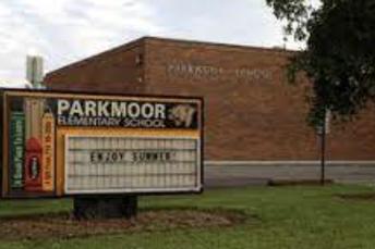 Parkmoor Elementary