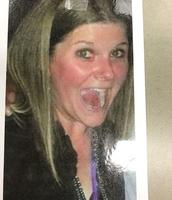 Mrs. Bedrosian