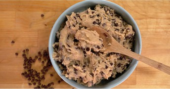 Cookie Dough & More Fundraiser!