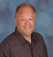 Michael Wampole