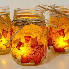 Fall Craft Workshop
