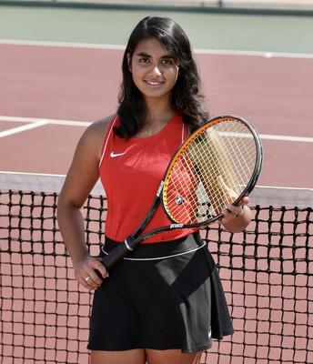 Sanya Bhatt