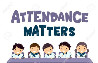Project Attend (Attendance In School)