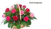The Top Insights For Finding Primary Criteria For Floral Arrangement