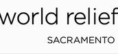 World Relief Volunteer Info Session