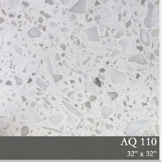 RESIN BASE TERRAZZO TILES | Smore Newsletters for Business