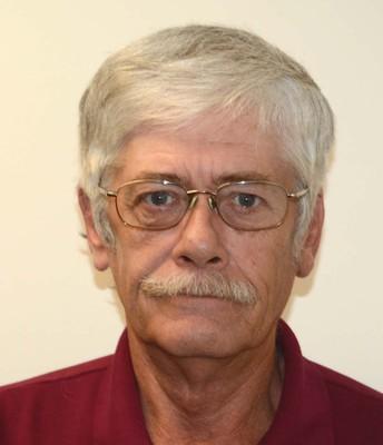 Bill Branham