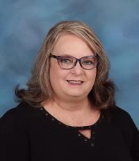 Ms.Michelle Miller