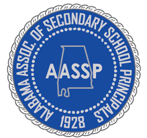 Alabama Association of Secondary School Principals (AASSP)