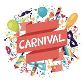 Spring Carnival--May 6