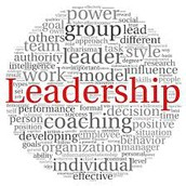 Due Today: Leadership Series Registration
