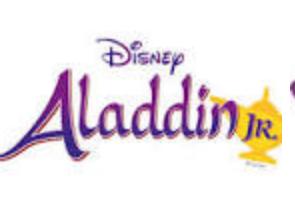 Aladdin Junior