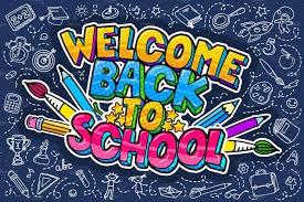 Elementary Returning!
