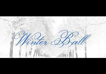 Winter Ball