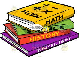 Instructional Materials for eLearners