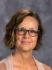 Mt. Everest Academy Teacher of the Year:  Ms. Pachon!