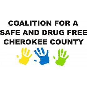 Coalition for a Safe and Drug Free Cherokee County NC