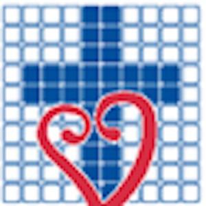 Sacred Heart Petone profile pic