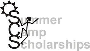 Summer Camp Scholarship for GCA Students