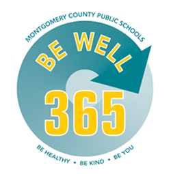 Be Well 365 Recovery Plan: Social Emotional Learning (SEL) Lessons