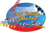 Nutrition Showcase May 9th