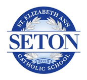 Saint Elizabeth Ann Seton Catholic School