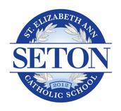 Saint Elizabeth Ann Seton Catholic School