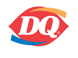Dairy Queen Family Night Fundraiser