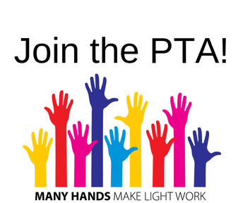 Have you connected with our amazing PTA this year?!