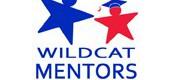 Wildcat Mentors