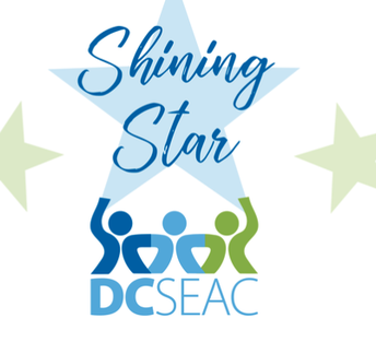 Shining Star Nominations