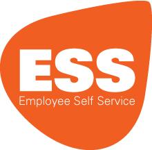 ESS Outage