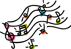 K-12 Music Program