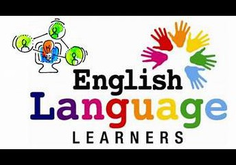 Remote Learning and English Language Learners