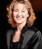 Dr. Lynne Brinckmeyer All-State Elementary Chorus