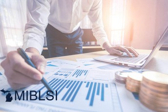 Becoming a PBIS Assessment Coordinator