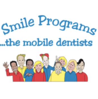 Mobile Dentist at Hardy
